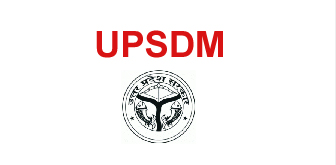 Uttar Pradesh Skill Development Mission