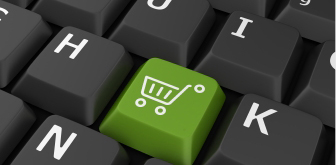 Custom E-commerce Websites