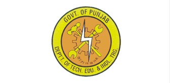 Technical Education & Industrial Training, Punjab