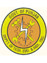 logo-govt.of-punjab1
