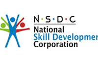 logo-nsdc
