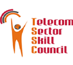 logo-tssc1