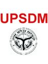 logo-upsdm1